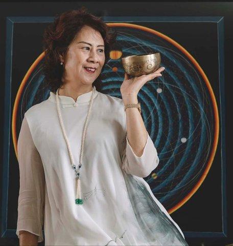 颂钵音疗是什么
