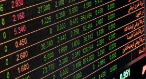 Yale美股被动式投资课程