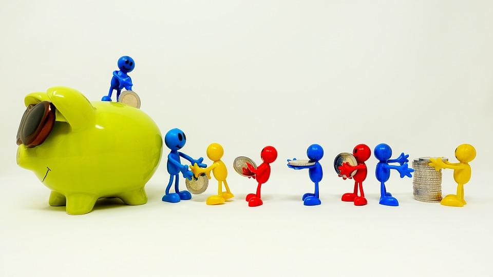 联盟行销是什么